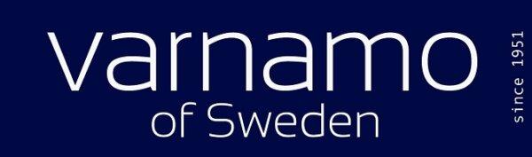 Varnamo of Sweden