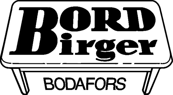 BordBirger